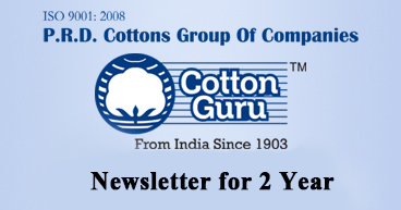 newsletter-for-2-year